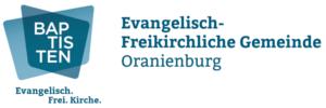 EFG-Oranienburg.de